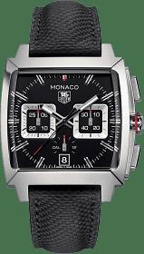 TAG HEUER MONACO CAL2113.FC6536