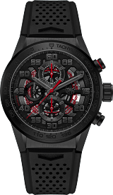 TAG HEUER CARRERA CAR201E.FT6087