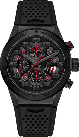 TAG HEUER CARRERA CAR201F.FT6087
