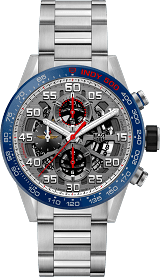 TAG HEUER CARRERA CAR201G.BA0766