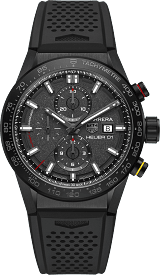 TAG HEUER CARRERA CAR201J.FT6087