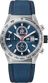 TAG HEUER CARRERA CAR201R.FT6120