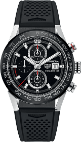 TAG HEUER CARRERA CAR201Z.FT6046