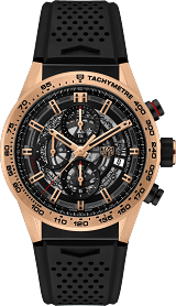 TAG HEUER CARRERA CAR205B.FT6087