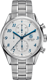 TAG HEUER CARRERA CAR2114.BA0724