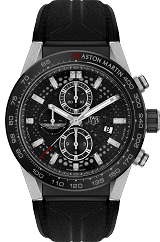 TAG HEUER CARRERA CAR2A1AB.FT6163
