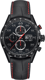 TAG HEUER CARRERA CAR2A80.FC6237