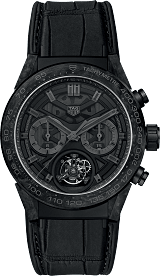 TAG HEUER CARRERA CAR5A8P.FC6415