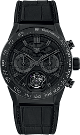 TAG HEUER CARRERA CAR5A8Z.FC6377
