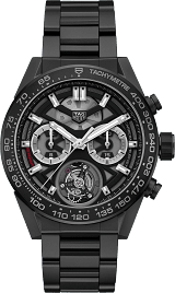 TAG HEUER CARRERA CAR5A90.BH0742