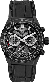 TAG HEUER CARRERA CAR5A90.FC6415