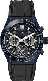 TAG HEUER CARRERA CAR5A93.FC6442