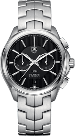 TAG HEUER LINK CAT2110.BA0959