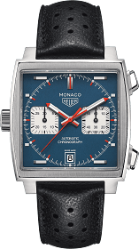 eb7cb1d8ac1 Swiss watches - TAG Heuer Australia - Online watch store