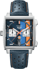 6a05367591b Swiss watches - TAG Heuer USA Online Watch Store