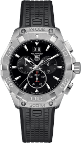 TAG HEUER AQUARACER CAY1110.FT6041