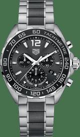 TAG HEUER FORMULA 1(F1)腕錶 CAZ1011.BA0843