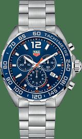 TAG HEUER FORMULA 1(F1)腕錶 CAZ1014.BA0842