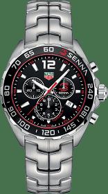 TAG HEUER FORMULA 1(F1)腕錶 CAZ1015.BA0883