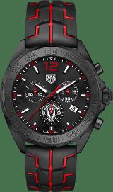 TAG HEUER FORMULA 1(F1)腕錶 CAZ101J.FT8027