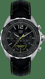 タグ・ホイヤー フォーミュラ1 CAZ101P.FC8245