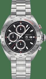 TAG HEUER FORMULA 1(F1)腕錶 CAZ2010.BA0876