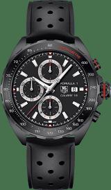 TAG HEUER FORMULA 1(F1)腕錶 CAZ2011.FT8024