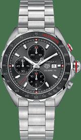 TAG HEUER FORMULA 1(F1)腕錶 CAZ2012.BA0876