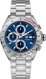 Tag Heuer Formula 1 Watches Tag Heuer