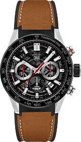 TAG HEUER CARRERA CBG2010.FT6144