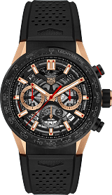 TAG HEUER CARRERA CBG2052.FT6143