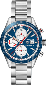 46be307c7aa TAG Heuer watches & prices | USA online shop