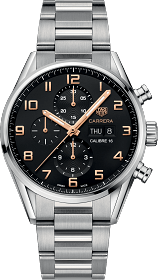 tag heuer watches & prices