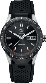 TAG HEUER CONNECTED 46 SAR8A80.FT6045