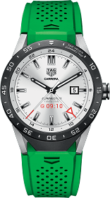 TAG HEUER CONNECTED 46 SAR8A80.FT6059