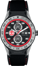 TAG HEUER CONNECTED MODULAR SBF8A8029.11EB0148