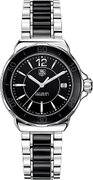 TAG HEUER FORMULA 1(F1)腕錶 WAH1210.BA0859