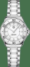 TAG HEUER FORMULA 1(F1)腕錶 WAH1315.BA0868