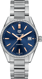 TAG HEUER CARRERA WAR1114.BA0601