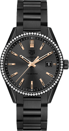 TAG HEUER CARRERA WAR1115.BA0602
