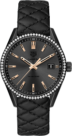88f52808a5f5f Diamond Watches - TAG Heuer Online Store