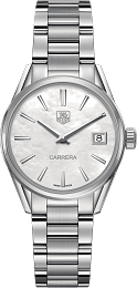 TAG HEUER CARRERA WAR1311.BA0778