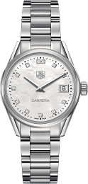 TAG HEUER CARRERA WAR1314.BA0778
