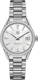 TAG HEUER CARRERA WAR1315.BA0778