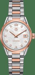 TAG HEUER CARRERA(卡萊拉系列) WAR1352.BD0779