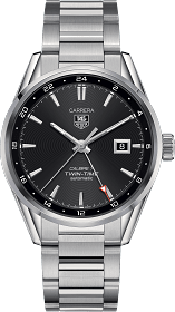 TAG HEUER CARRERA WAR2010.BA0723