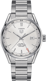 TAG HEUER CARRERA WAR2011.BA0723