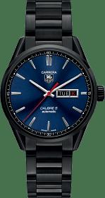 タグ・ホイヤー カレラ WAR201F.BA0728