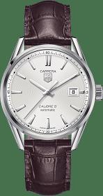 TAG HEUER CARRERA(卡萊拉系列) WAR211B.FC6181