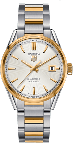 TAG HEUER CARRERA WAR215B.BD0783
